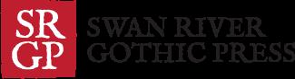 Swan River Gothic Press